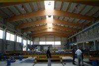 Bâtiment industriel (2008), Les Fins (25)