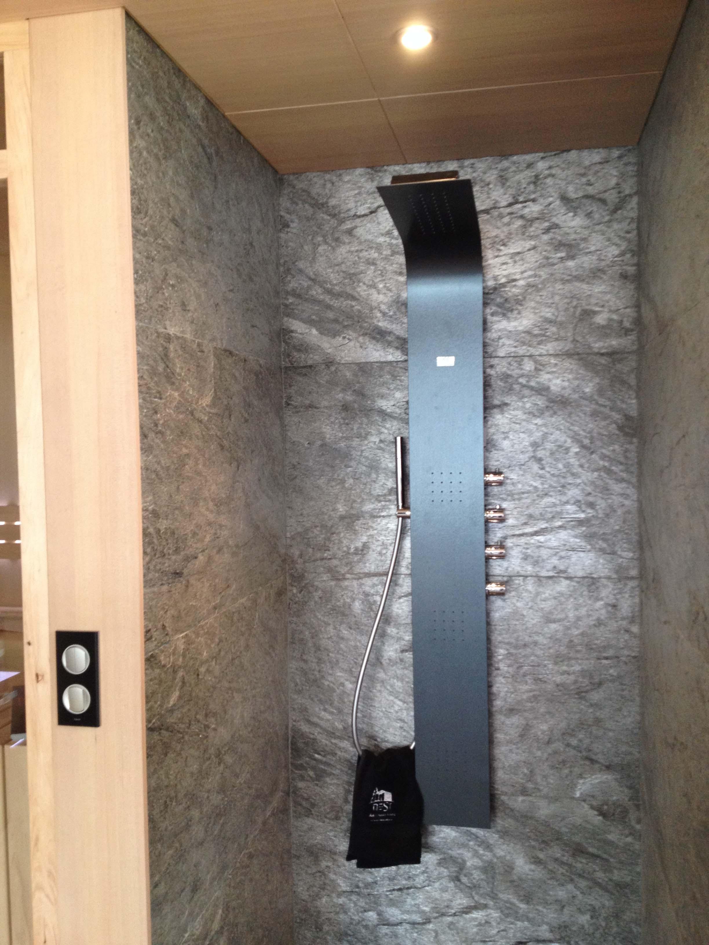 myotte duquet architecture bois actualit s foire comtoise en cours. Black Bedroom Furniture Sets. Home Design Ideas