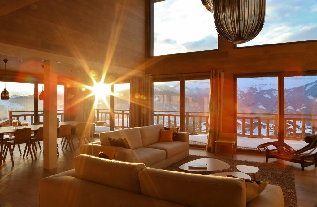 myotte duquet architecture bois actualit s nouveaux. Black Bedroom Furniture Sets. Home Design Ideas