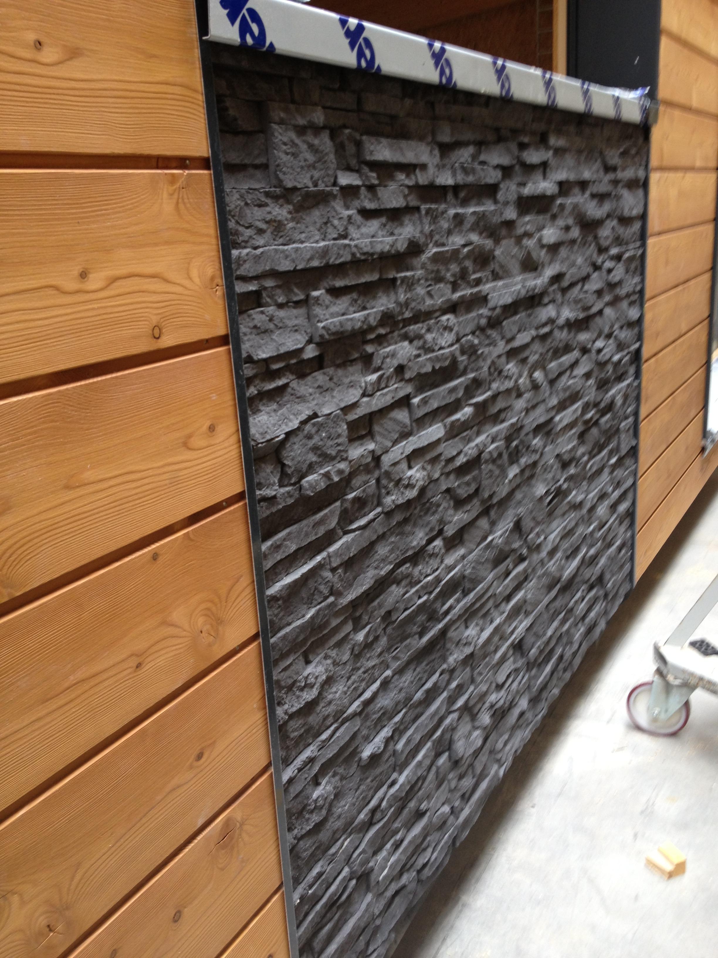 myotte duquet architecture bois actualit s pierres de. Black Bedroom Furniture Sets. Home Design Ideas